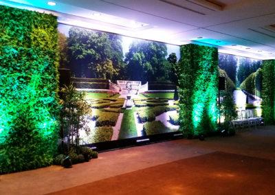 Gala_Jardins_Decoration_Luxury_Vegetation
