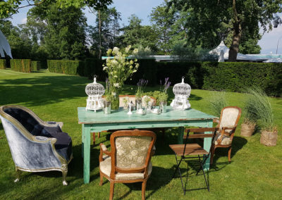 Garden_Party_Theme_Decoration_Luxury_Mobilier