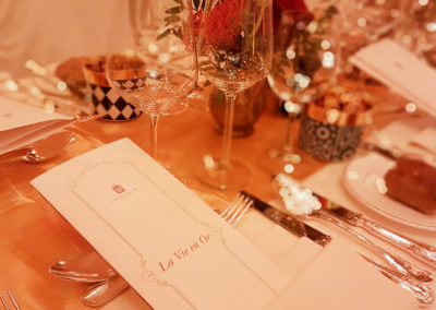 Gold_Theme_Decoration_Luxury_Menus