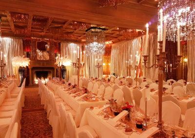 Gold_Theme_Decoration_Luxury_Palace