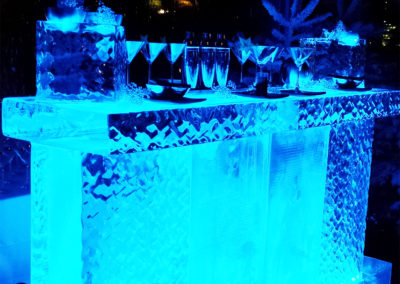Ice_Theme_Decoration_Luxury_Bar