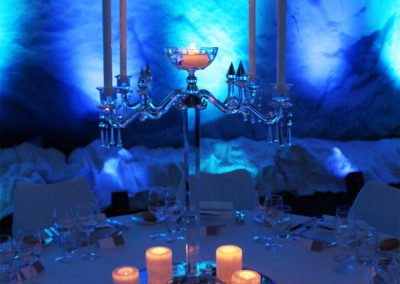 Ice_Theme_Decoration_Luxury_Cristal