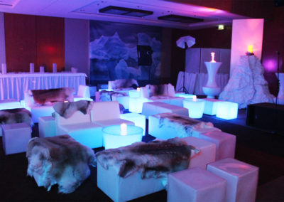 Ice_Theme_Decoration_Luxury_Lounge