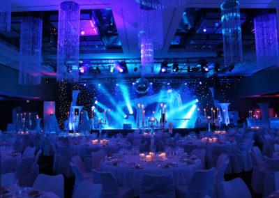 Ice_Theme_Decoration_Luxury_Scene