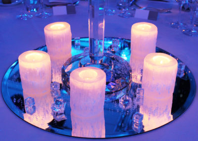 Ice_Theme_Decoration_Luxury_Selenites