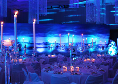 Ice_Theme_Decoration_Luxury_Tables