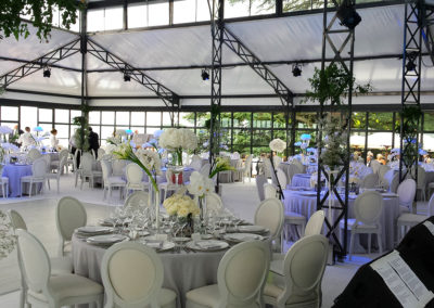 Mariage_Decoration_Luxury