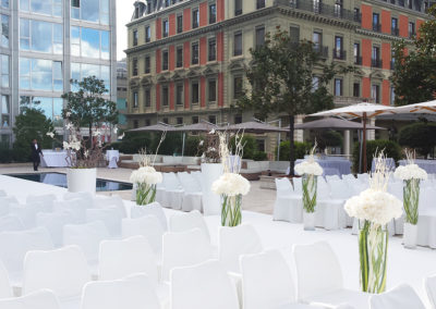 Mariage_Decoration_Luxury_Elegant