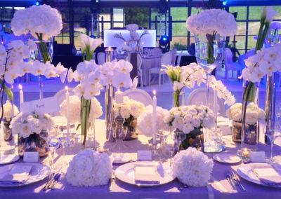 Mariage_Decoration_Luxury_Fleurs