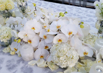 Mariage_Decoration_Luxury_Floral