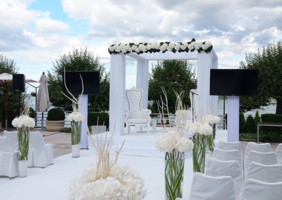 Mariage_Decoration_Luxury_Houppa