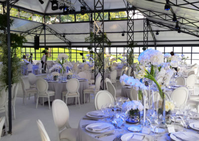 Mariage_Decoration_Luxury_Orangerie