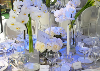 Mariage_Decoration_Luxury_Tables