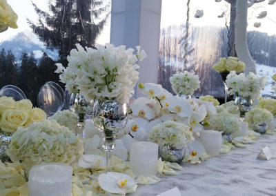 Mariage_Decoration_Luxury_White