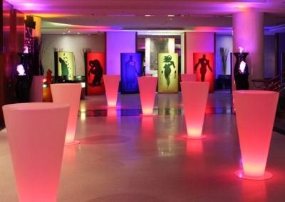 Super_HÇros_Theme_Decoration_Mobilier