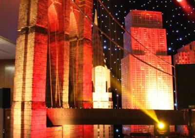Super_HÇros_Theme_Decoration_Pont