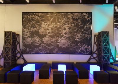 Vingt_Mille_Lieues_Theme_Decoration_Lounge