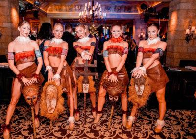 Event_Afrique_Danseuse_Gala