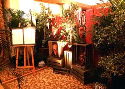 Event_Afrique_Decoration_Gala
