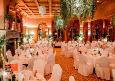 Event_Afrique_Decoration_Palace