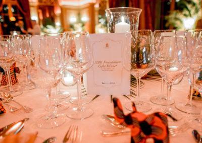 Event_Afrique_Decoration_Table