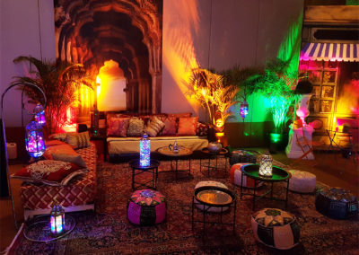Event_Aroundtheworld_Decoration_Maroc