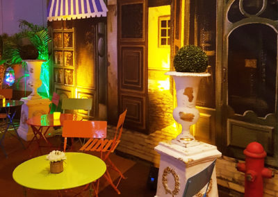 Event_Aroundtheworld_Decoration_Terrasse