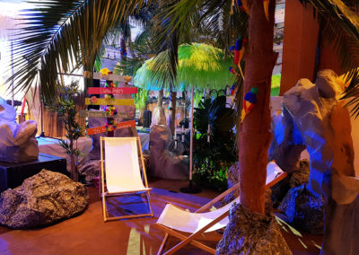 Event_BeachParty_Decoration_Plage