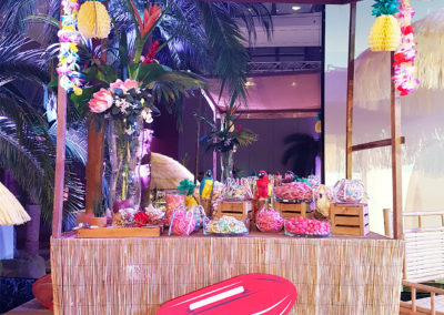Event_BeachParty_Decoration_Stand