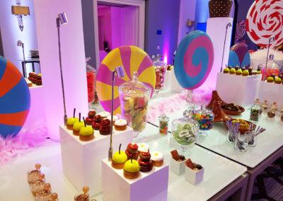 Event_Candyland_Decoration_Bonbon