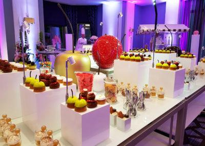 Event_Candyland_Decoration_Buffet