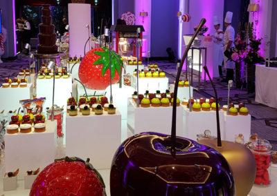 Event_Candyland_Decoration_Fruit