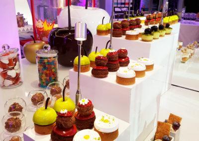 Event_Candyland_Decoration_Gateau