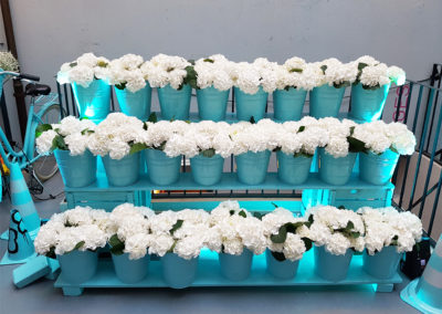 Event_Flowers_Decoration_Bodega