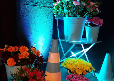 Event_Flowers_Decoration_Fleur