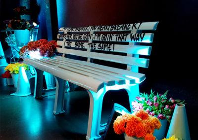 Event_Flowers_Decoration_Garden