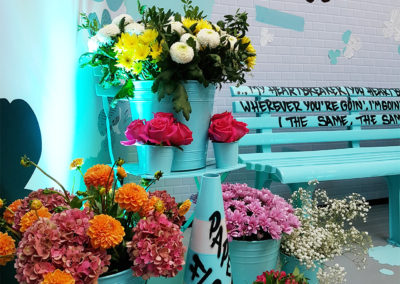 Event_Flowers_Decoration_Industriel