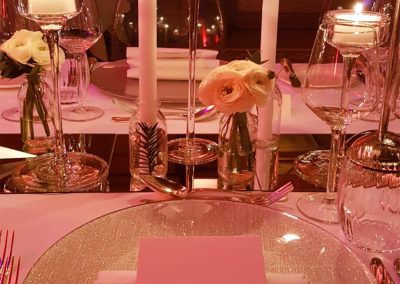 Event_Gala_Decoration_Centredetable