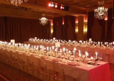 Event_Gala_Decoration_Elegant