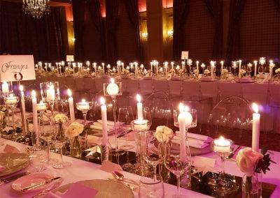 Event_Gala_Decoration_Geneve