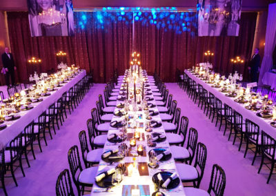 Event_Gala_Decoration_Gstaad