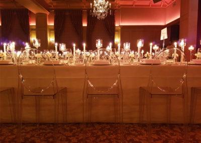Event_Gala_Decoration_Luxury