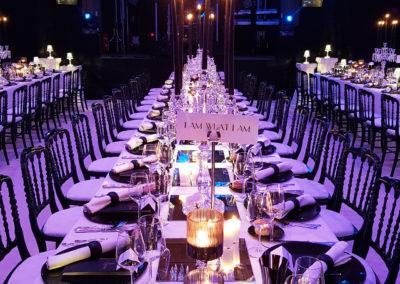 Event_Gala_Decoration_Palace