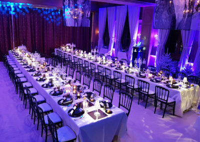 Event_Gala_Decoration_Suisse