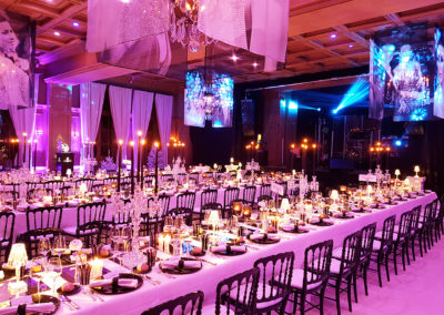 Event_Gala_Decoration_Table