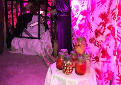 Event_Halloween_Decoration_Blood