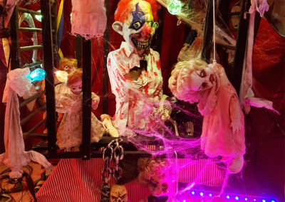 Event_Halloween_Decoration_Cage