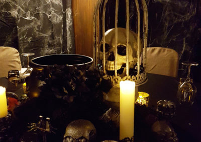 Event_Halloween_Decoration_Centredetable