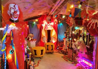 Event_Halloween_Decoration_Circus