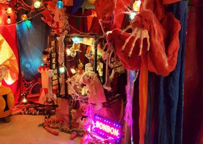 Event_Halloween_Decoration_Clown